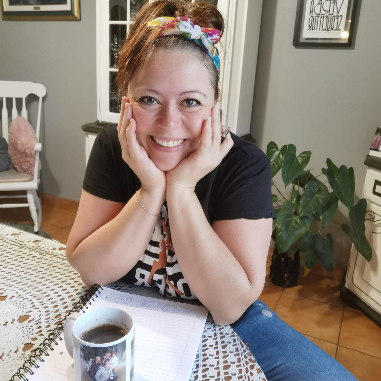 Tamara Mihelic