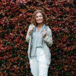 Vesna Hostnik-creativity-junkie-thrive (2)