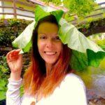 amanda-vidic-creativity-junkie-thrive (1)